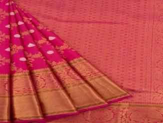 wedding silk sarees below 10000